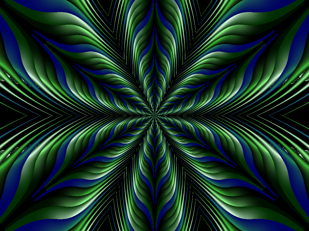 Color art kaleidoscope - Download