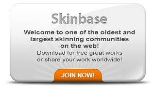 Join to SkinBase Community